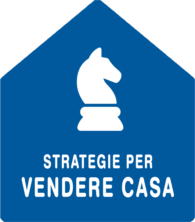 Strategie per vendere casa