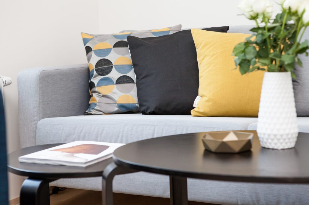 costi dell'home staging