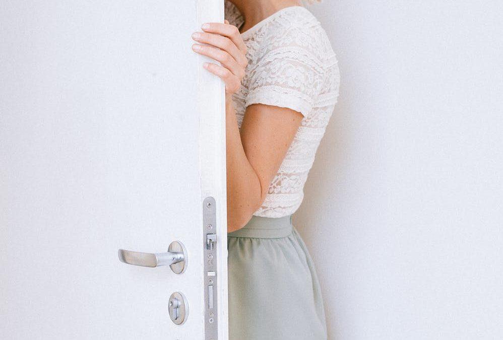Diventare Home stager? Come iniziare ad acquisire clienti?