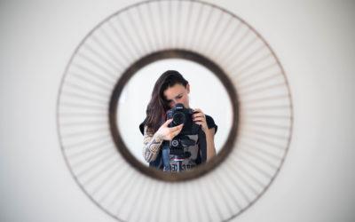 10 consigli per una fotografia d'interni perfetta