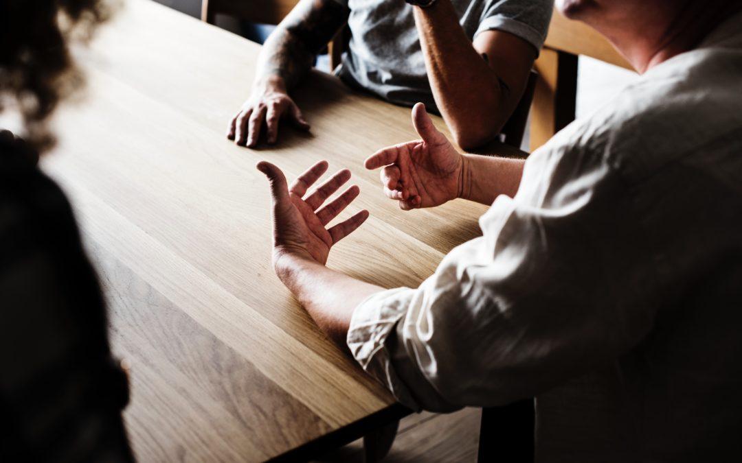 I 3 passi per convincere il tuo cliente a scegliere il servizio di home staging