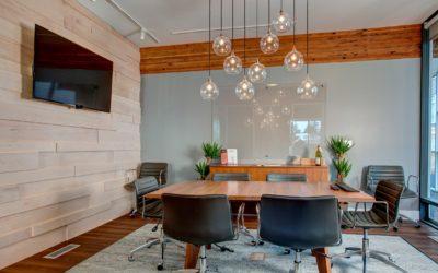 10 ERRORI da non commettere nell'arredare la tua agenzia immobiliare